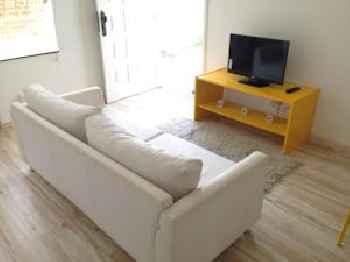 OBA 3 - OBA Brasil Apartments