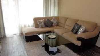 Luxury Apartment Lazur 201