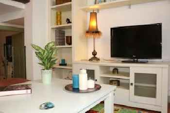 Apartamento Homelife El Temple