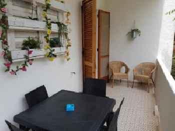 Residence Orsa Minore 219