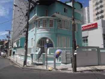 Anna Maria Apartamentos 201