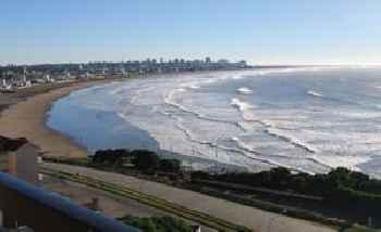 Solanas Playa Mar del Plata 219