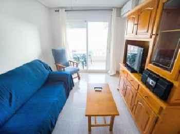 Apartment EDIFICIO SAN LUIS II 201