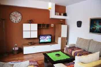 Holiday Home Jana 220