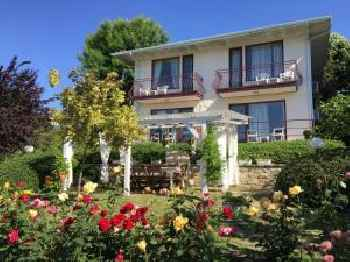 Holiday Villa Varna 213