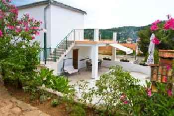Holiday Home Olivari 220