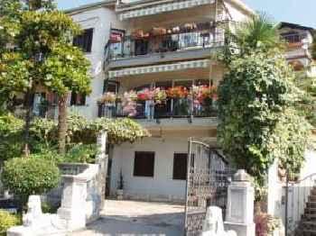 Apartment Mira 201