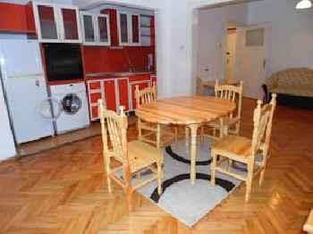 Apartments Krasa 201