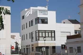Apartamentos Villas Flamenco Rentals 201