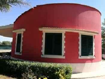 Villa Al Mare 220