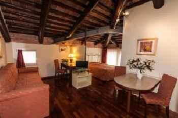 Residence Bertolini 219