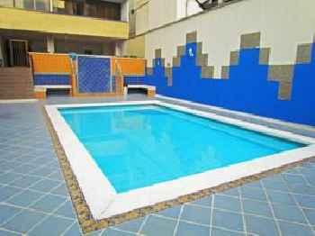 Apartamentos SOHO Basic - Mar Azul 201