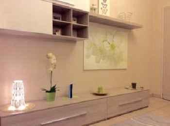 Appartamento Rosselli 201