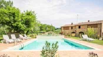 Borgo da Vinci 223