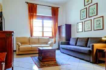 Appartamenti San Lorenzo 201