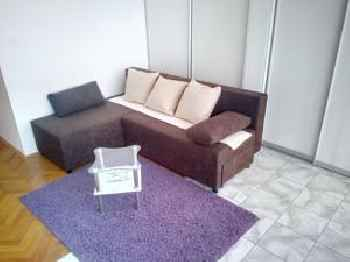 Apartment Stefani 201