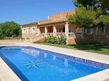 Mallorca (Casa 104693)
