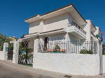 Can Picafort - Son Baulo (Casa 104859)