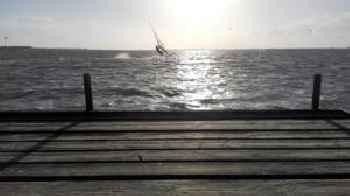 Tra il Verde e il Mare 201