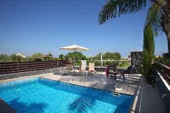 PRMV24 Villa Elessa CHG