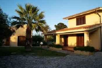 Villa Lombardo 220