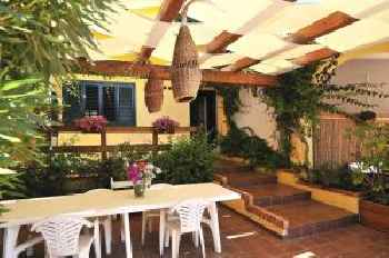 Casa Mare Holiday Pozzallo 220
