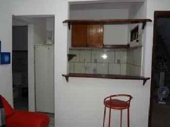 Condomínio Mar Azul 201