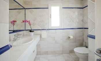 PRAE1 Villa Protaras Pearl