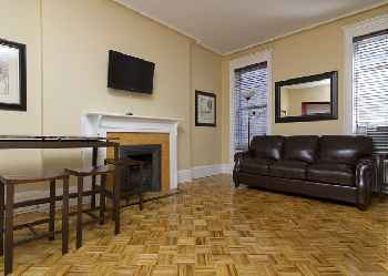 UES Suite on Madison Ave. (8296) Min 30 Days