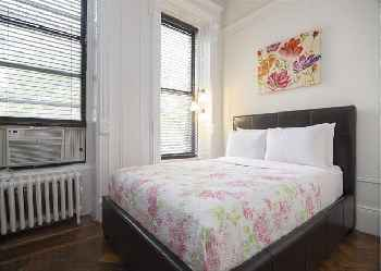 Awesome 2BR in Upper West Side (8515)