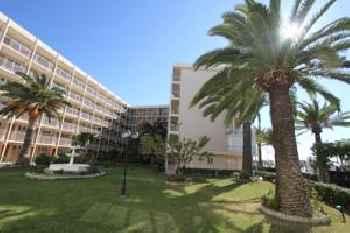 Click & Booking Residencial Paradis Playa 201
