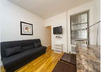 Cute 1BR in Upper West Side (8563)