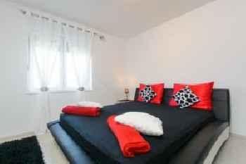 Apartment Cambi 201