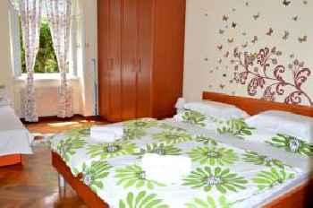 Apartment Rijeka No.1 201