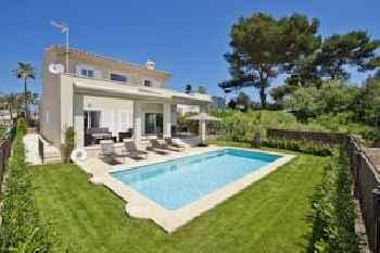 Villa Mar 213