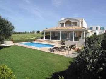 Villa Maria 220