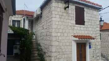 Stone house 201