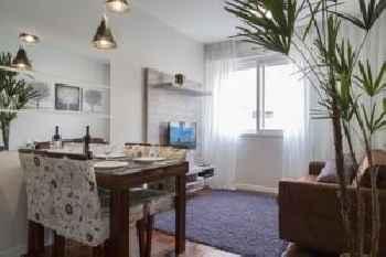 Apartamento Atalaia 201
