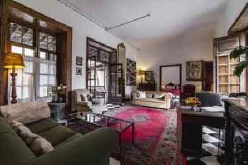 Casa Montesdeoca 201