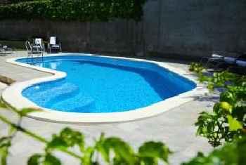 Apartments Nemira Exclusive 201