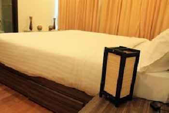 Baan Arisara Samui - 1 Bedroom Standard 201
