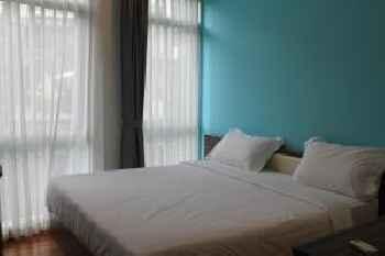 Baan Arisara Samui - 2 Bedrooms Deluxe