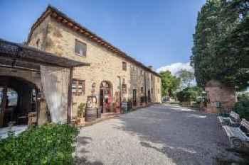 Villa Otium 223