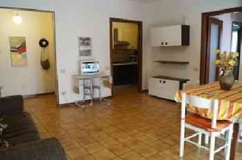 Appartamento Pera 201