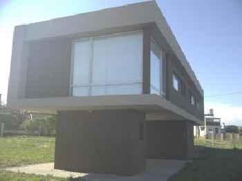 Casa del Mar 220