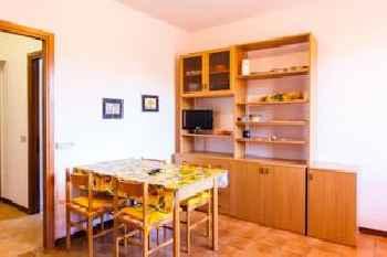 Appartamento Cisanello 201
