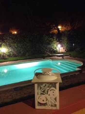 Villa Cavagrande 213