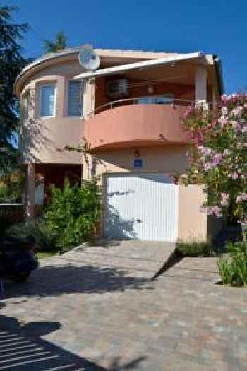Apartment Leon 201