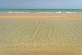 Sabbia Dorata 220