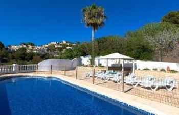 Villas Guzman - Matisse 213